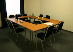 Post image for Where to Hold Your Mastermind Meeting